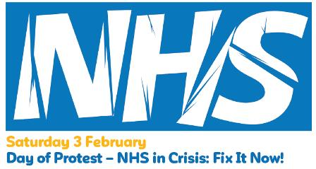 NHS_in_Crisis_demo_logo.jpg