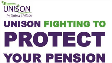 UU_Pensions_.jpg