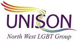 Unison_NW_-_LGBT-logo.jpg