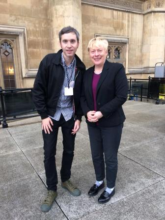 John_with_Maria_Eagle_MP_-_small.jpg
