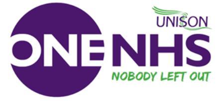 ONE_NHS.jpg
