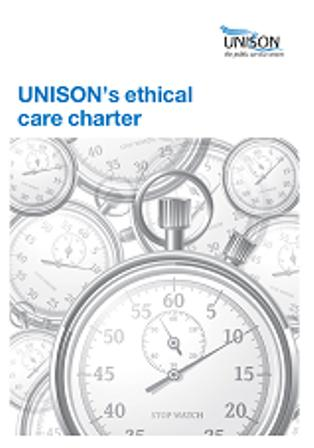 Ethical_care_charter_.jpg