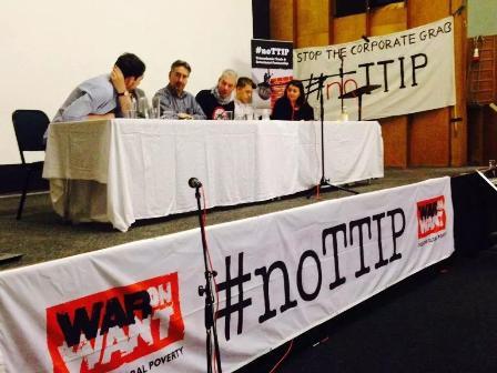 TTIP_mtg.jpg