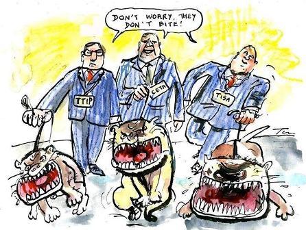 TTIP_CETA.jpg