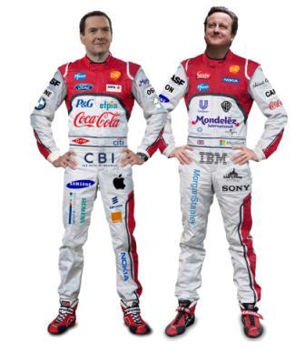 Osborne_Cameron_racing_drivers_.jpg