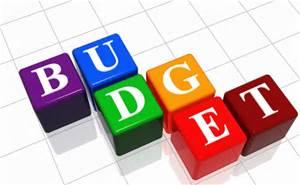 budgets.jpg