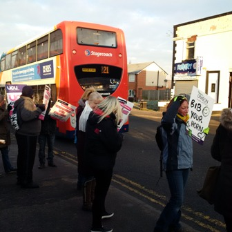Manchester__bus.jpg