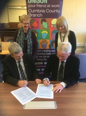 Cumbria_signing_.jpg
