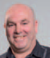 Pete.png