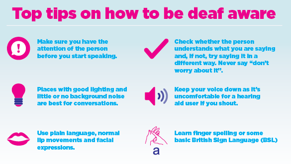 deaf_aware_tips.png