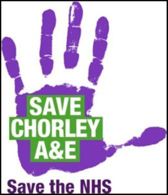 Chorley_AE_logo.jpg