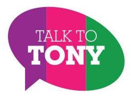 TalktoTony.jpg