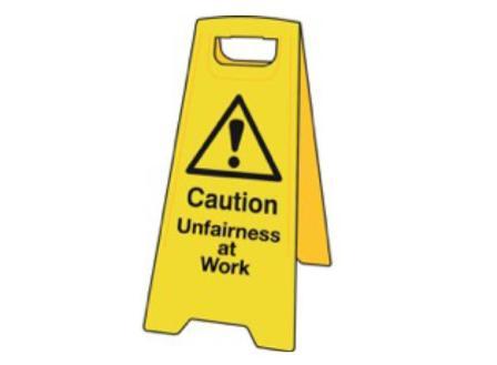 Caution_Unf_at_Work_.jpg