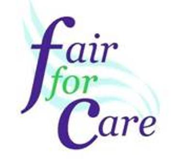 FairForCare.jpg