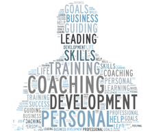 coaching-word-cloud-2.png