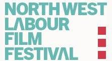 north-west-labour-fest-logo-1-1.jpg
