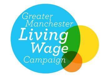 GMLW_Campaign_.jpg