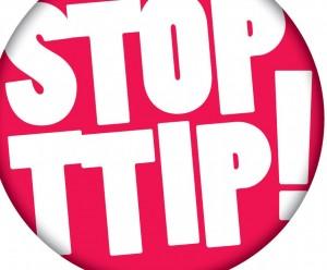 Stop-TTIP-logo-300x248.jpg