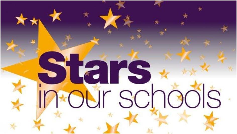 Stars_in_our_schools_.jpg