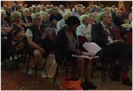Pensioners_Parliament_.jpg