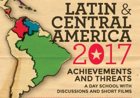 Latin_America_.jpg
