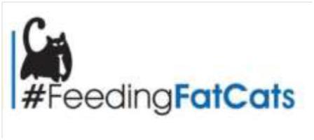 feedingFatCats.jpg