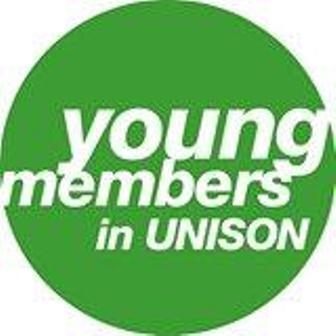 Young-members-Logo.jpg