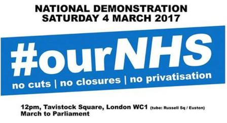 Our_NHS_March_.jpg