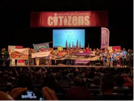 Citizens_1_.jpg