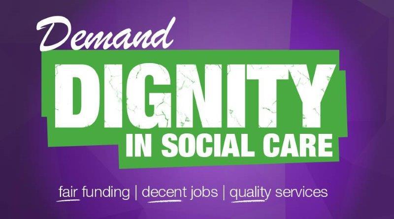 socialcarelogo.jpg