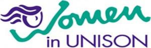 Women-in-UNISON-300x96.jpg