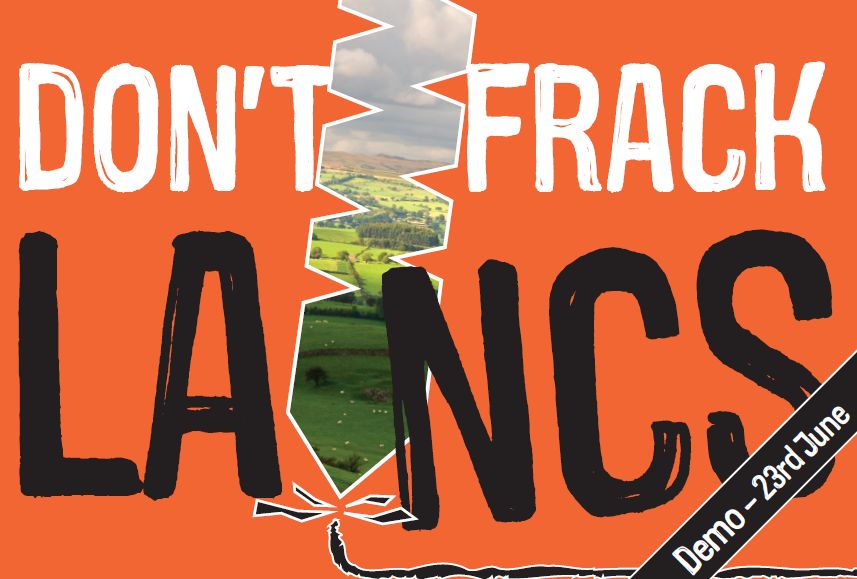 Dont-Frack-Lancs-graphic.jpg