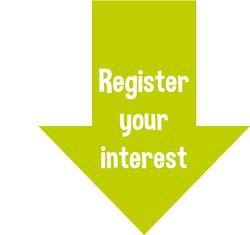 Register-your-interest-arrow.jpg