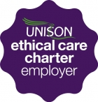 22267_UNISON_ethical_care_charter_badge_master_140_146.jpg