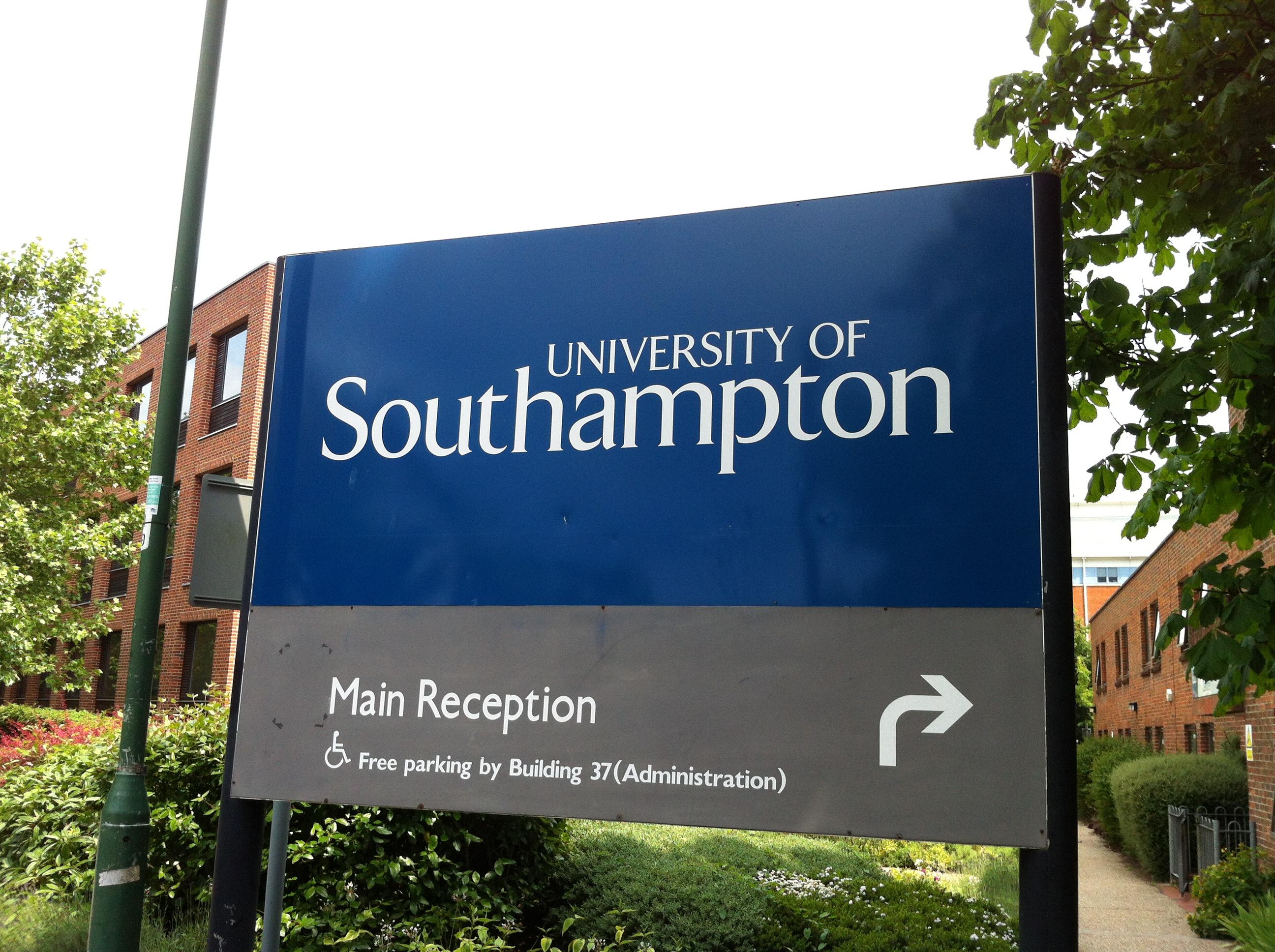 southampton-university.jpg