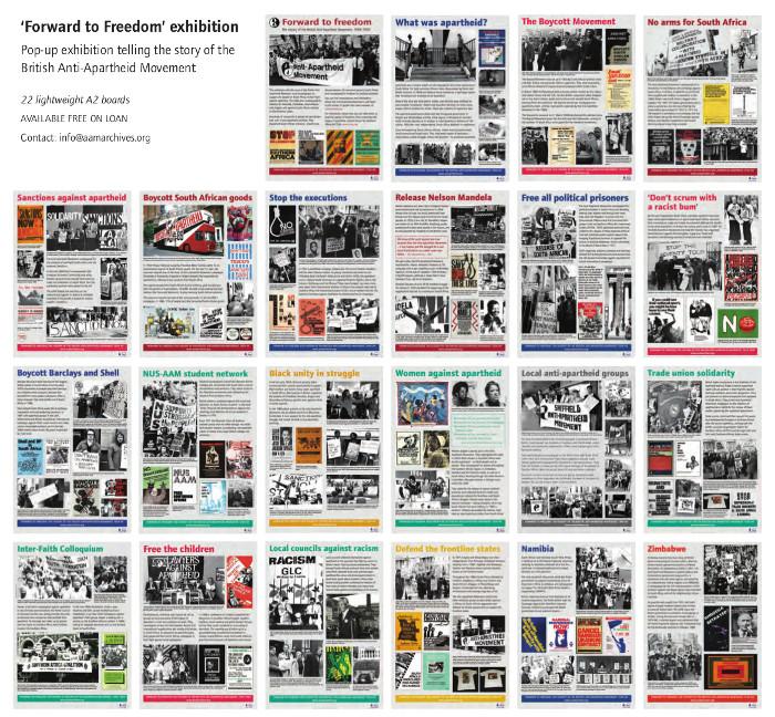 AAM_exhibition.jpg