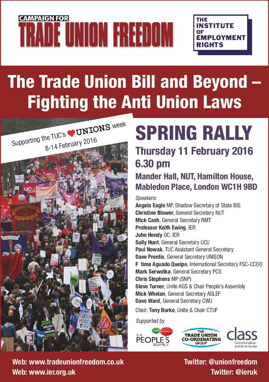 CTUF_Spring_Flyer2016_A5_(2)-page-001.jpg