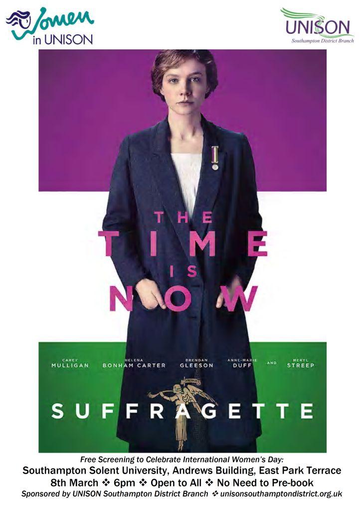 SuffragettePoster1.1.jpg