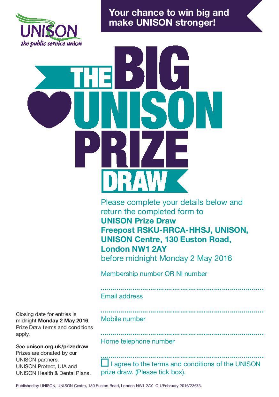 big_prize_draw-page-001.jpg