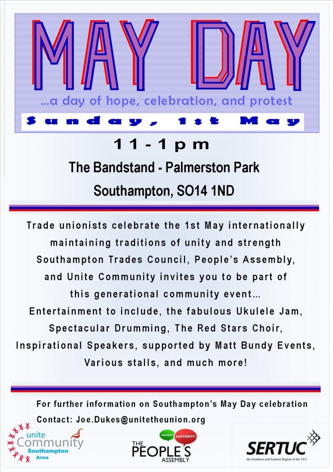 May_Day_Southampton.jpg