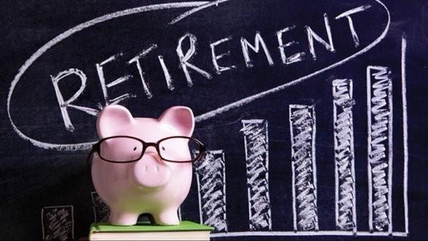 pension_pig.jpg