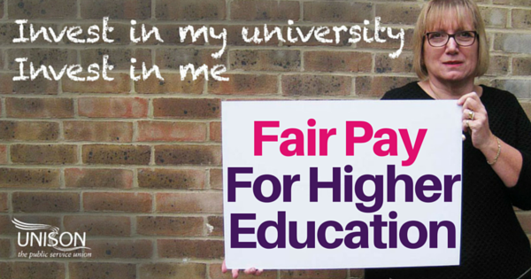 Fair_Pay_For_Higher_Education.png