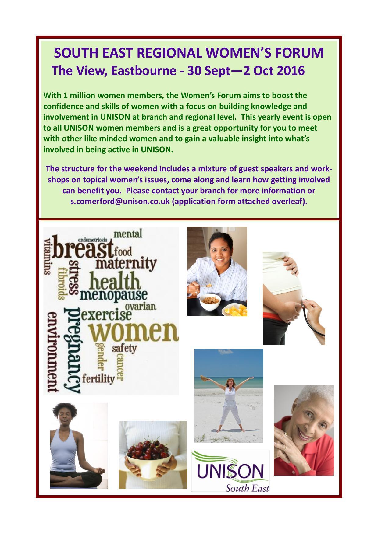 2016_Regional_Women_Forum_flyer_Provisional-page-001.jpg