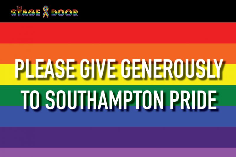 Southampton_Pride.png
