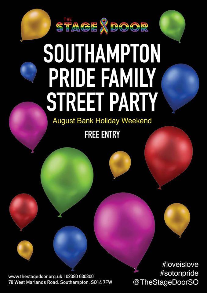 southampton_pride_poster.jpg