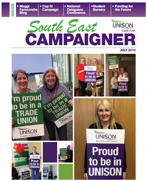 south_east_campaigner.png