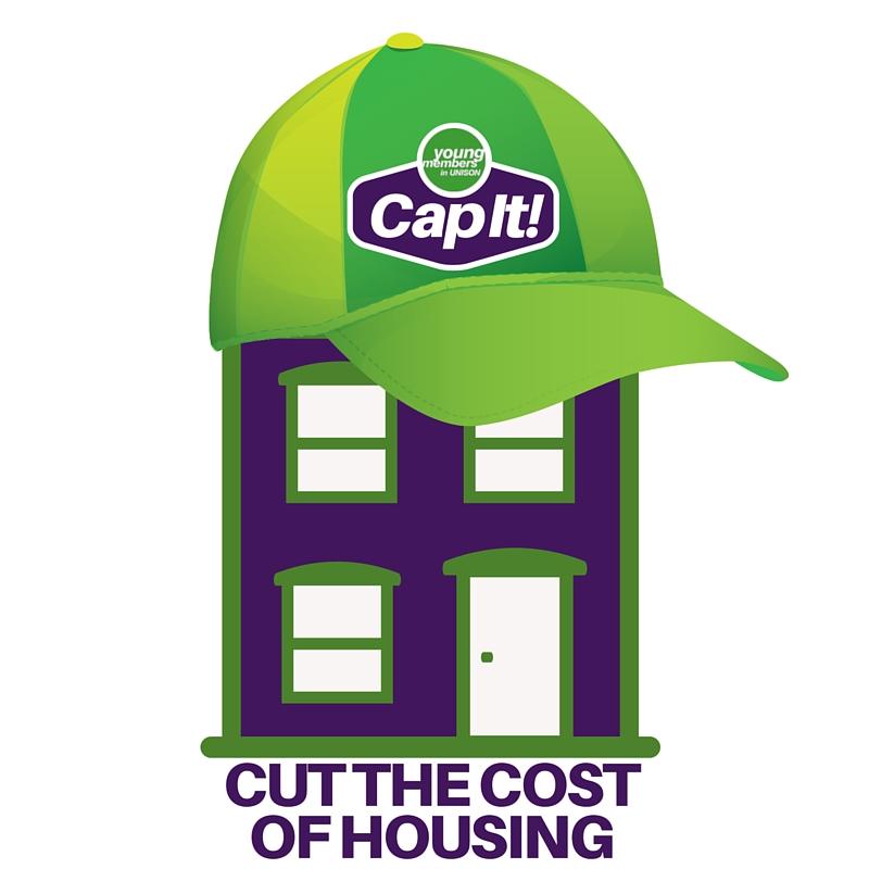 CAP_IT!.jpg
