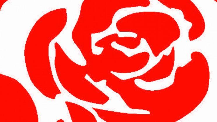 labour-rose_colour-745x420.jpg