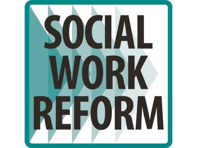 socialreform.jpg