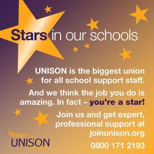 stars_in_our_schools.jpg